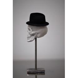 TBO - Skull avec Chapeau