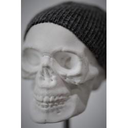 TBO-Crâne Piédestal/bonnet